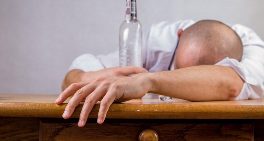 Kontigo Care etablerar digital biomarkör för behandling av alkoholberoende