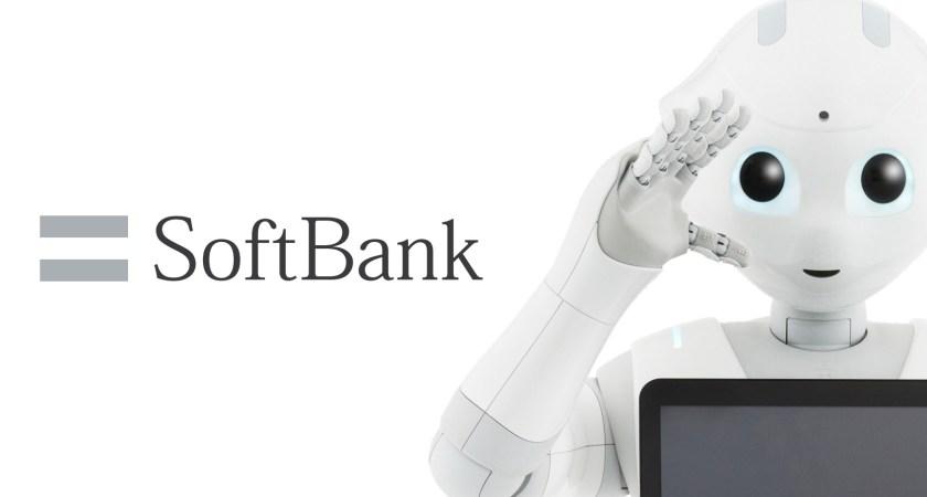 SoftBank Robotics Europe väljer Cognizant för kvalitetssäkring av sina AI-system i humanoidrobotarna Pepper och NAO