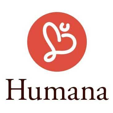 Humana.se i ny skepnad