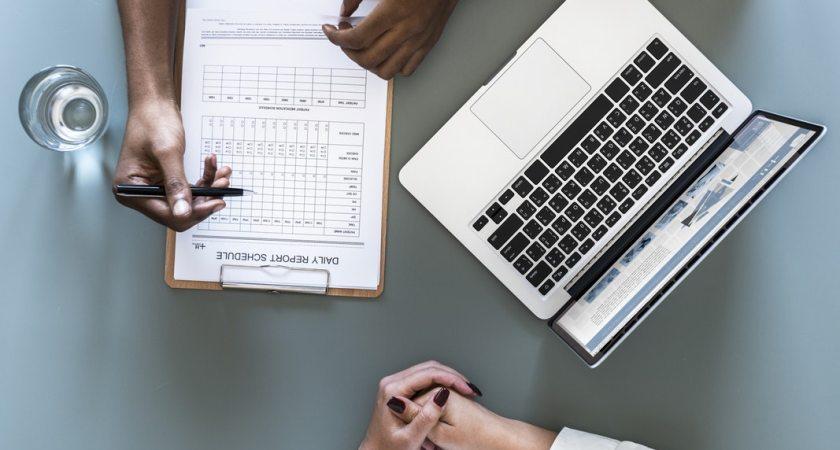Tieto och BC Platforms kopplar samman genomik och precisionsmedicin för mer individanpassad vård
