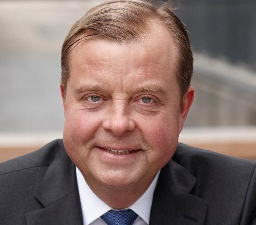 EVRY stärker sitt fokus på e-hälsa över hela Norden