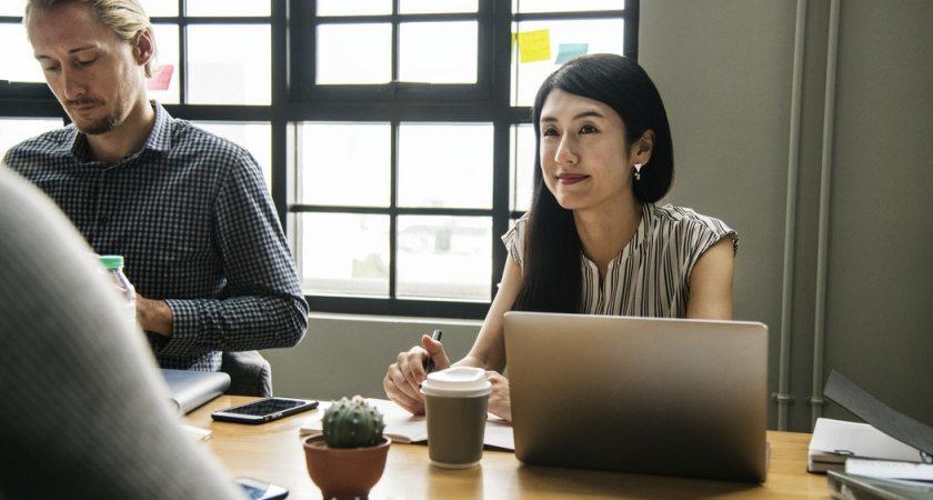 Ny digital friskvårdstjänst för företag