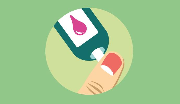 Apoteket erbjuder gratis blodsockerkoll på Världsdiabetesdagen