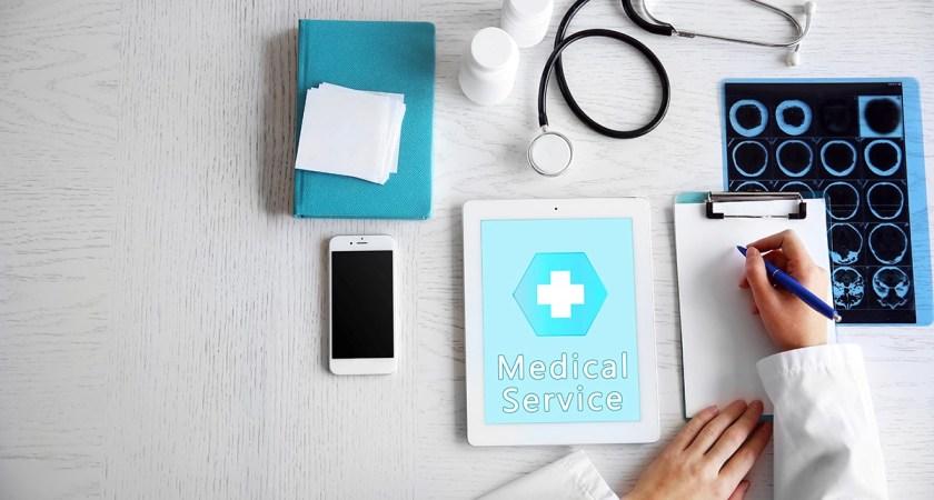 E-hälsoföretag skapar nya jobb – och sätter Sverige på världskartan i ny bransch