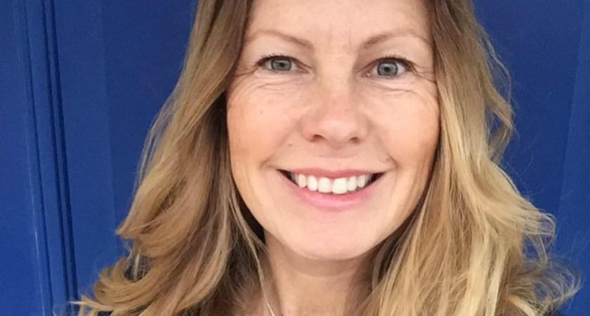 Norlandia Health & Care Group satsar i Västsverige