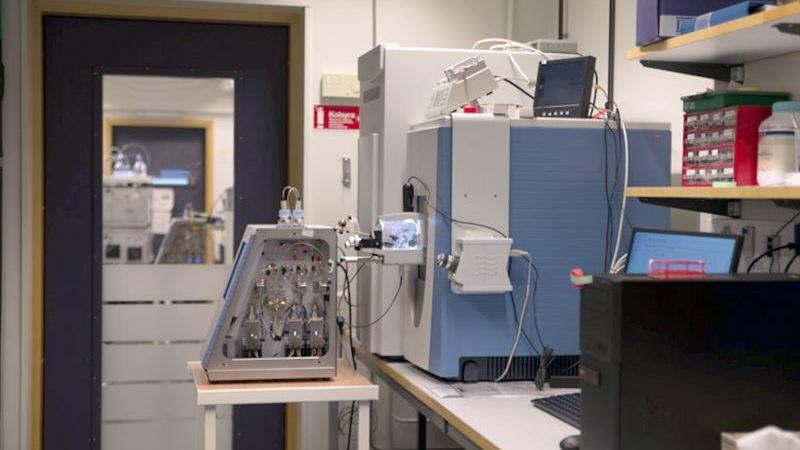 Forskning kring artros i ett tidigt skede får anslag från Lundbergs Forskningsstiftelse