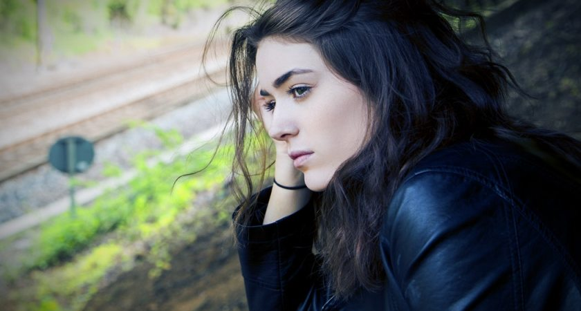Systerskap i fokus när Tjejjouren Väst utökar sitt stöd till unga tjejer