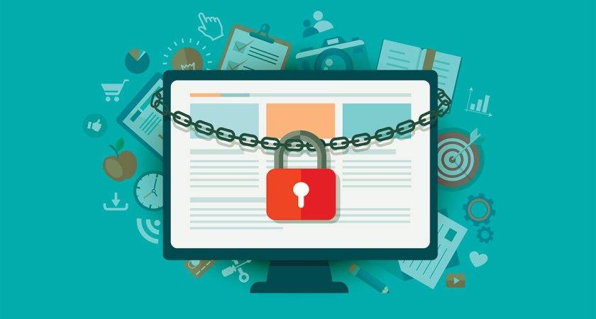 Palo Alto Networks och GoDaddy stängde ner stort nätverk av hackade webbplatser som sålde mirakelmedicin