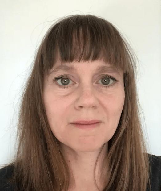 Samband mellan självmordsförsök och blodsockerhormoner