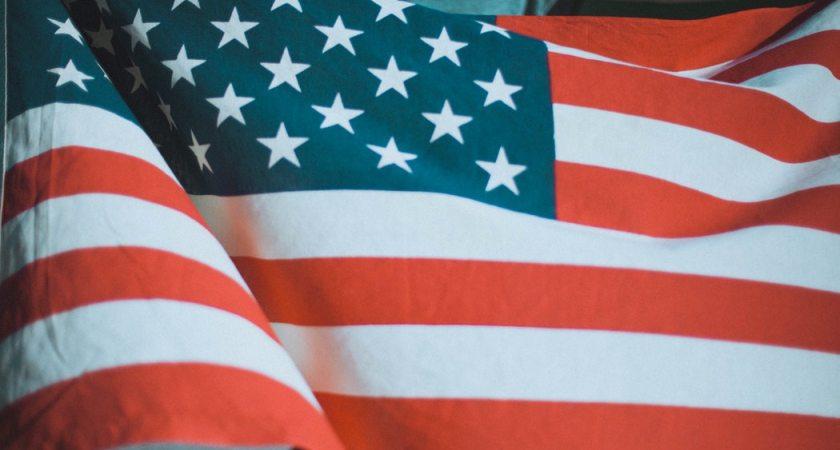 Biovica och IBL-America inleder försäljningssamarbete i USA