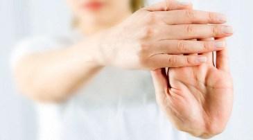 Covid-19 lämnar tusentals artrospatienter utan behandling 1
