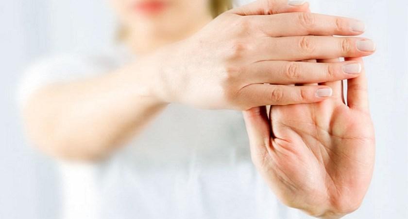 Covid-19 lämnar tusentals artrospatienter utan behandling