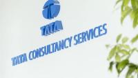 Tatas och TCS initiativ för att bekämpa Covid-19