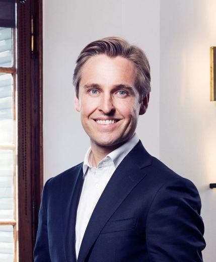 BCG-rapport: Svenska bolag efter coronakrisen - Kina har svaren 1