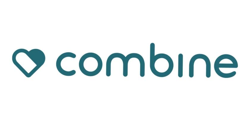 Enkelhet för användaren i fokus när nya Combine släpps