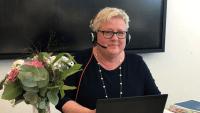 Kommunikationsmodell bidrar till patientsäkerhet inom äldrevård