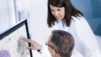Region Västmanland tar nytt steg mot integrerad diagnostik – utökar IT-system från Sectra med digital patologi