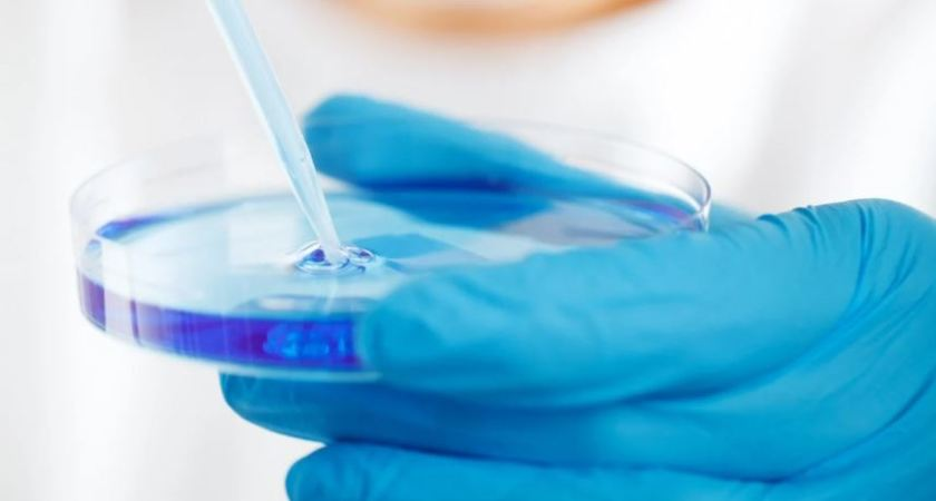 CytaCoats ytbehandling inaktiverar SARS-CoV-2 (Covid-19)
