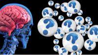 Långvariga höga blodsockervärden ökar risken för demens