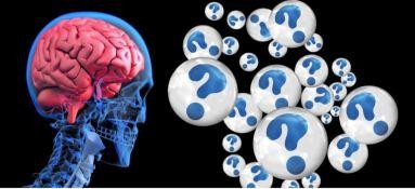 Långvariga höga blodsockervärden ökar risken för demens 1