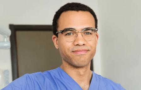 Ny kunskap om utfallet av ändrade riktlinjer för antibiotika i tandvården 1
