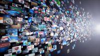 Uppsving för onlinevideo under COVID-19