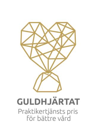 Guldhjärtat 2020 tilldelas Vårdcentralen Bohuslinden, Hagmans Tandvård och Vårdcentralen Bålstadoktorn 2