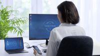 Sectras mobila VPN på OSI-lager 4 godkänns av holländska säkerhetsmyndigheten
