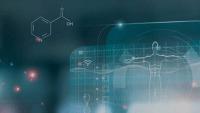 Prostatype Genomics medverkar idag i livesänd presentation med BioStock