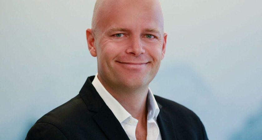 Attendo investerar i nytt HR-system från Talentsoft