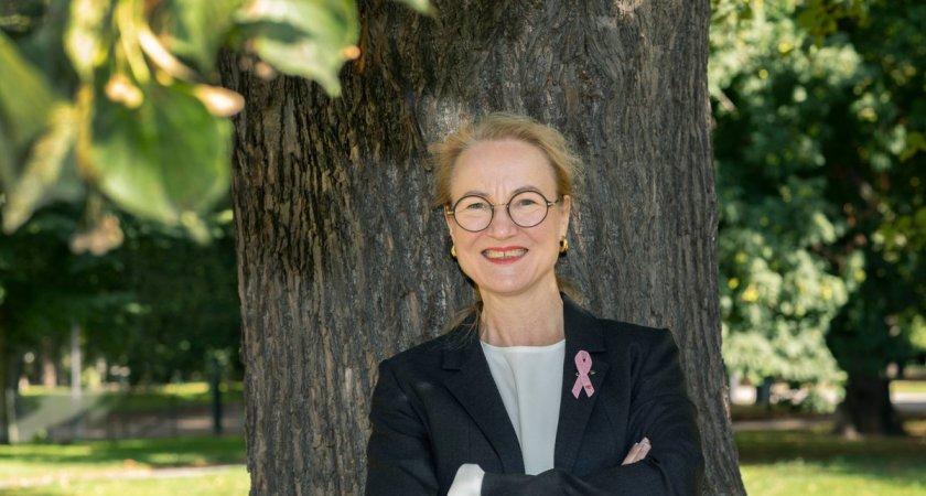 Var femte kvinna missade sin screening för livmoderhalscancer i Västerbotten