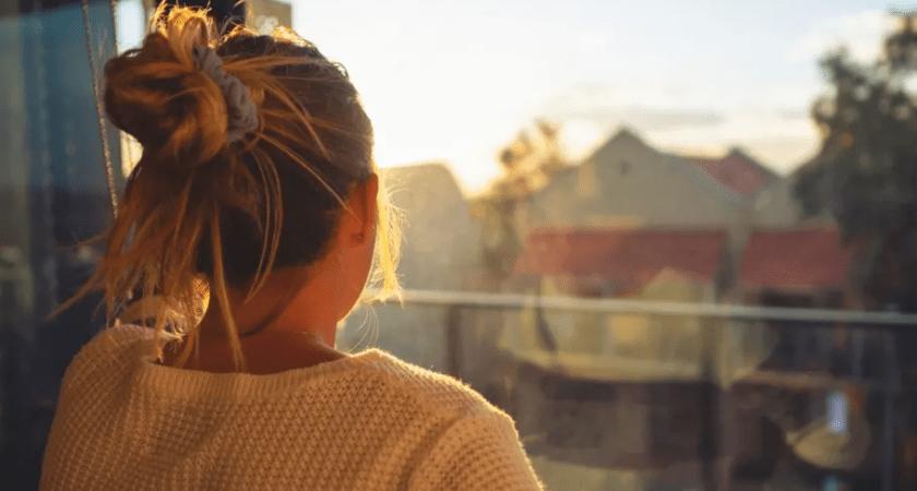 Om ökade symptom för personer med ätstörningar under Covid-19