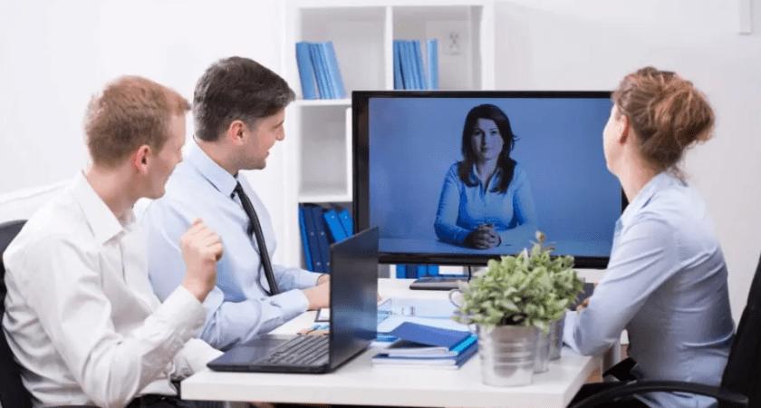 Compodium lanserar Vidicue – en lösning för virtuella videomöten med fokus på säkerhet och integritet