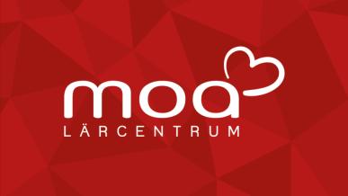 MoA vann upphandlingen av grundutbildning i psykiatri med Trosa kommun 1