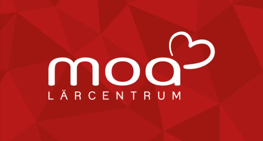 MoA vann upphandlingen av grundutbildning i psykiatri med Trosa kommun