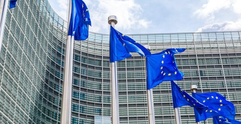 EU beställer Sectras Tigerlösning för att dela säkerhetsklassificerad information