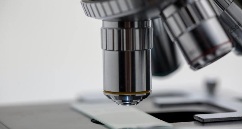 Forskare har lyckats injicera lysande diamanter i celler