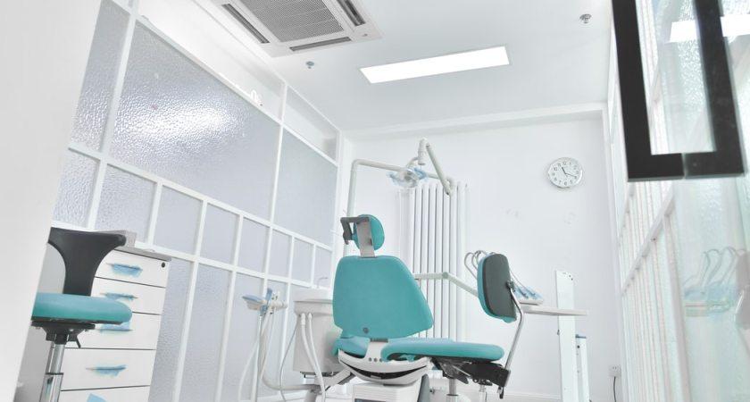 B3 tilldelas nytt ramavtal med Tandvårds- och läkemedelsförmånsverket