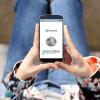E-hälsobolaget Evimeria väljer City Network för säker hantering av patientjournaler i molnet