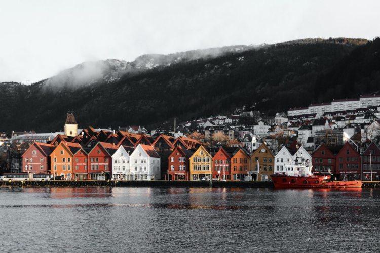 Bergen Kommun väljer Nilex för sin ärendehantering