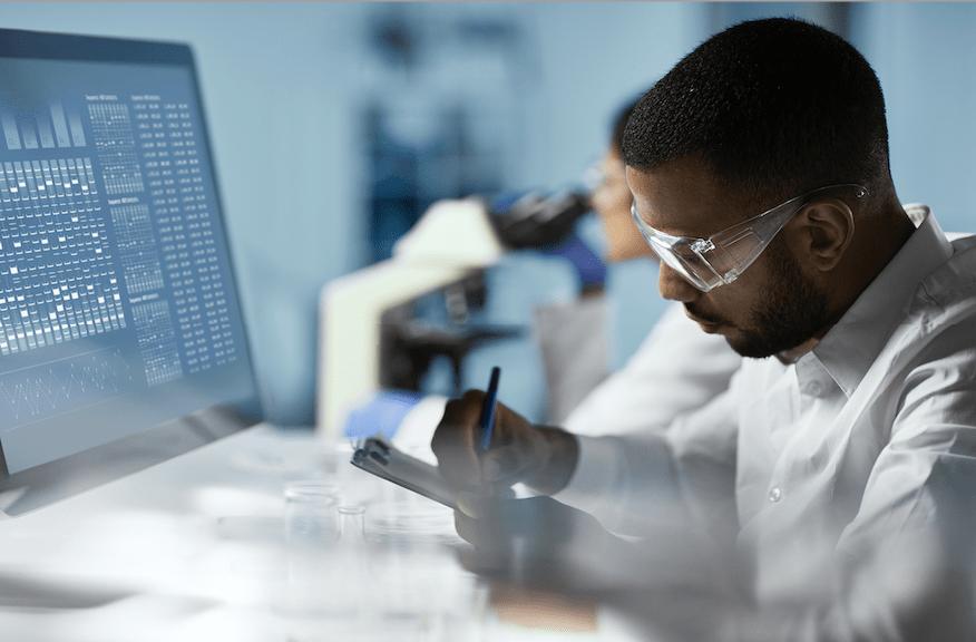Nytt samarbete kombinerar cybersäkerhet och compliance inom branschen för Life Science