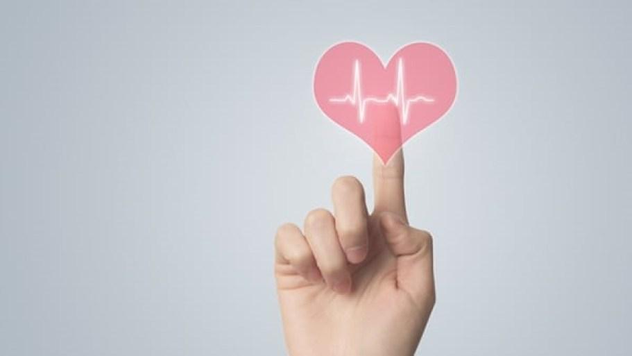 Sopra Steria förstärker strategisk satsning inom e-hälsa