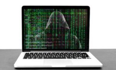 Mimecast: Explosiv ökning av antalet falska webbplatser