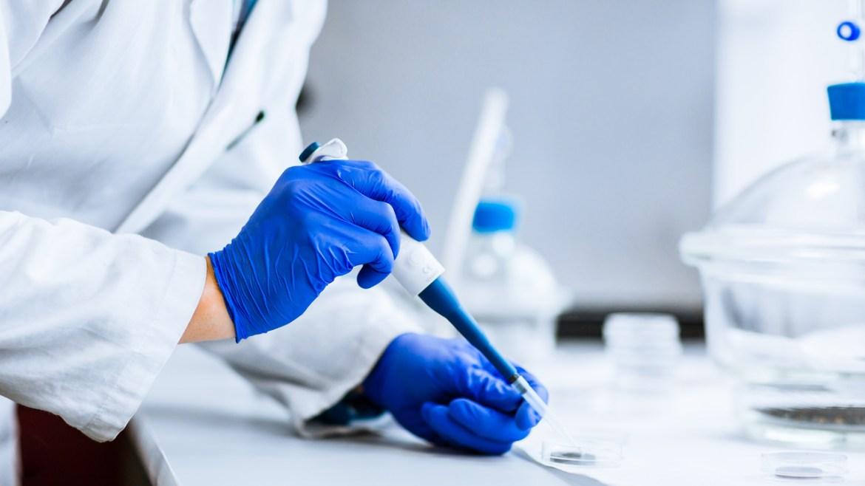 Immunovia, Inc. erhåller lagstadgat registreringsbevis – licensieringen av laboratoriet pågår fortfarande
