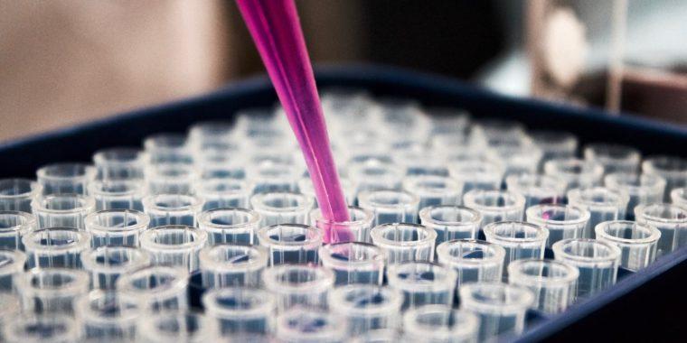 SAGA Diagnostics accelererar kommersialiseringen av ultrakänsliga liquid biopsy metoder för detektion av cancer