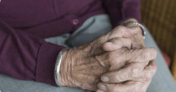 2 svenska start-ups utvalda för att utveckla lösningar för hälsosamt åldrande