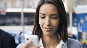 FemTech app hjälper kvinnor som har fått hormonspiral att ha koll på sina blödningar