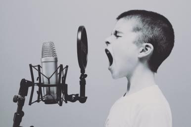 O-huset vinner pris för god ljudmiljö