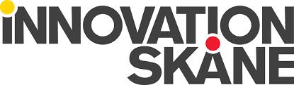 Innovationsupphandling kan radikalt förbättra akutvården för stroke