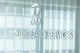 Tata Consultancy Services vinner guldmedalj för äldrevårdsprojekt i 2019 SuperNova Awards